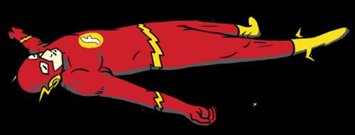 flash_dead